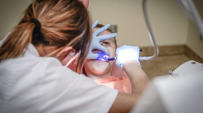 Dentist 428649 1920