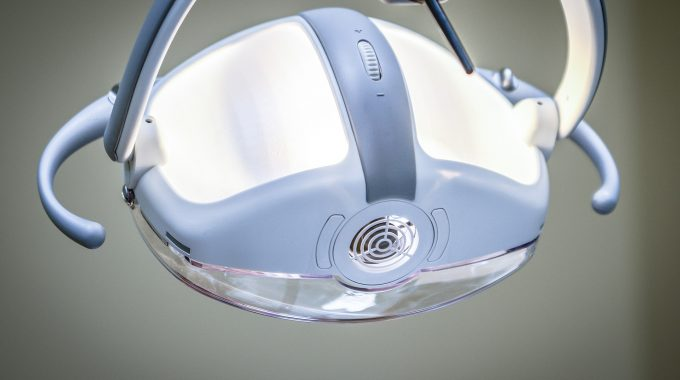 Dentist 428650 1920