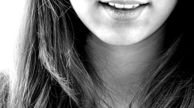 Smile 122705 1920